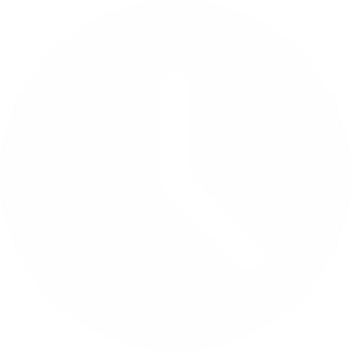 horaire boutique