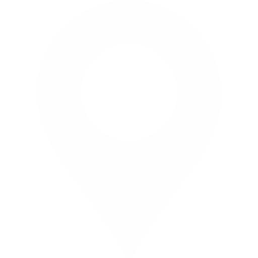 lieu boutique